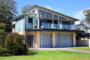 20 Orama Crescent, Orient Point, NSW 2540