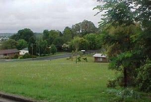2A Robinson Avenue, Glen Innes, NSW 2370