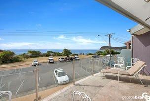 3/202 Del Monte Place, Copacabana, NSW 2251