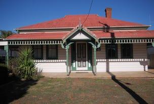 85 Warne Street, Wellington, NSW 2820