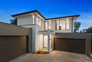 2/48 Riverview Terrace, Bulleen, Vic 3105