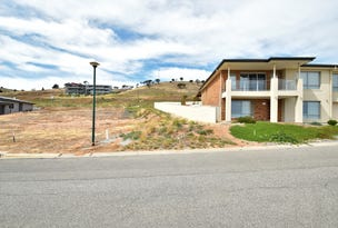 Lot 11, 20 Troon Drive, Normanville, SA 5204