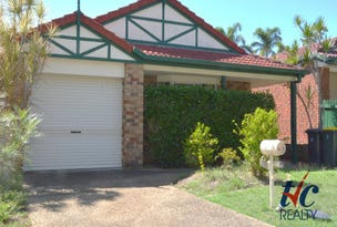 10 Mahogany Place, Forest Lake, Qld 4078