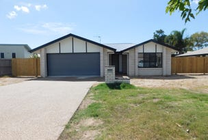 20 Fraser Waters Parade, Toogoom, Qld 4655