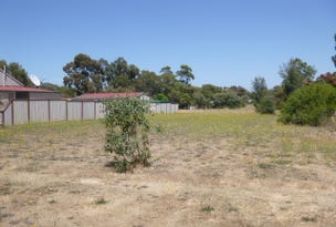 131 Fourth Ave, Kendenup, WA 6323