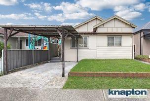 12 Flora Street, Roselands, NSW 2196