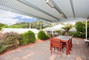17 Short Street, Helensburgh, NSW 2508