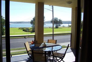 Unit 4/40-46 Beach Road, Batemans Bay, NSW 2536