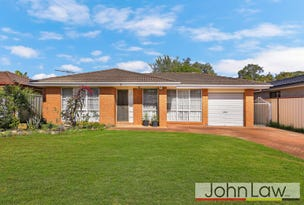 13 BALDO ST, Edensor Park, NSW 2176