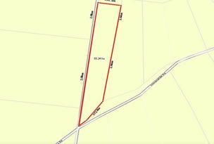 0 Stonehenge Rd, Leyburn, Qld 4365