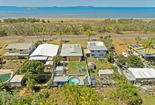 862 Scenic Highway, Kinka Beach, Qld 4703