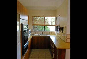 3/6 'The Grove' Skellatar Street, Muswellbrook, NSW 2333