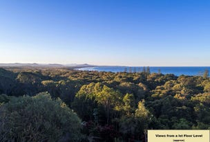 18 Hibiscus Way, Scotts Head, NSW 2447