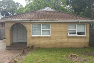 126 Gurney Road, Chester Hill, NSW 2162