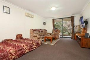 11/10-12 Dalley Street, Harris Park, NSW 2150