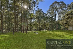 2 Summerlees Lane, Yarramalong, NSW 2259