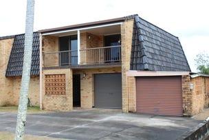 Unit 5/99 Charles Street, Iluka, NSW 2466