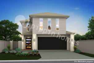 Murrumba Downs, address available on request