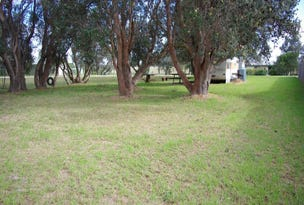 Lot 93-95, 2334-2338 Shoreline Drive, The Honeysuckles, Vic 3851