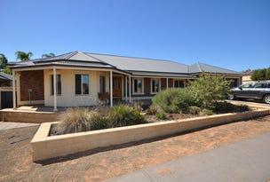 46 Addison Road, Port Augusta West, SA 5700