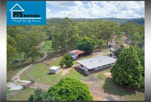 1550 Rosewood-Laidley Road, Grandchester, Qld 4340