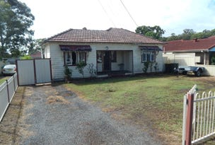 225 Hill End Road, Doonside, NSW 2767