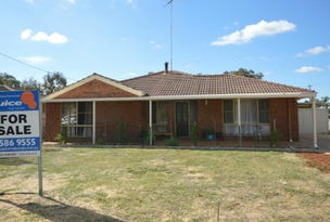 41 Lever Way, South Yunderup, WA 6208
