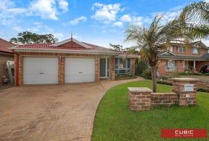 64 Corryton Court, Wattle Grove, NSW 2173