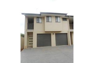 10/322 Parker Street, Cootamundra, NSW 2590