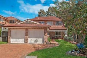 55G Thomas Wilkinson Avenue, Dural, NSW 2158