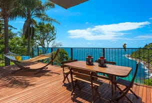 185 Whale Beach Road, Whale Beach, NSW 2107