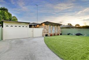 27 Grand Flaneur Ave, Richmond, NSW 2753