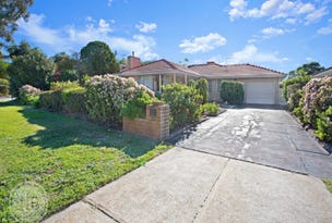 32 Boston Way, Booragoon, WA 6154