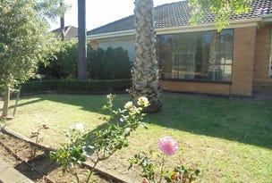 8 Grampian Street, Woodville South, SA 5011