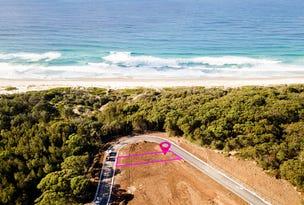 Lot 118, Manyana Drive, Manyana, NSW 2539