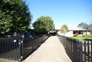 13A Isobel Street, Denman, NSW 2328