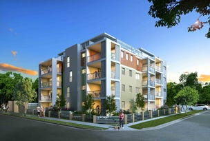 21/6-8 Anderson St, Westmead, NSW 2145
