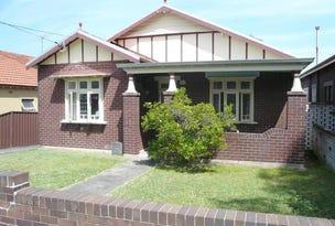 81 Burwood Road, Enfield, NSW 2136