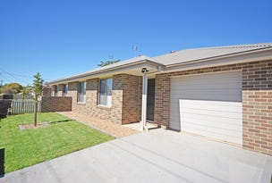 1/91A Macleay St, Dubbo, NSW 2830