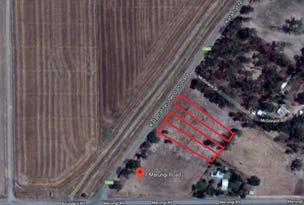 8490 Katamatite - Shepparton Road, Marungi, Vic 3634