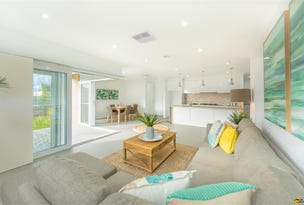 Lot 31 Heritage Bay Estate, Corinella, Vic 3984