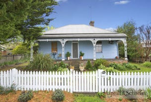 95 Jeffery St, Armidale, NSW 2350