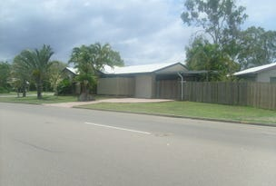 14 ROSEWOOD AVENUE, Kelso, Qld 4815