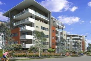 56/2-4 Amos Street, Westmead, NSW 2145