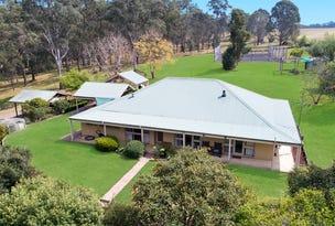405 Slopes Road, Kurmond, NSW 2757