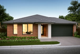 Lot 64 Orchard Lane, Maiden Gully, Vic 3551
