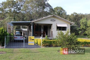 19 Donelly Street, Mount Perry, Qld 4671