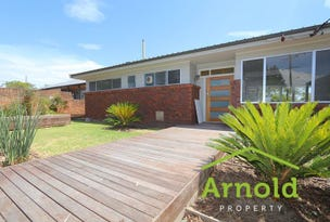 56 Violet Town Road, Tingira Heights, NSW 2290