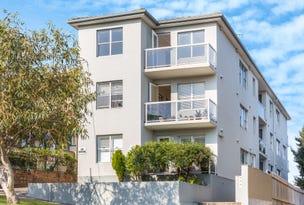 7/1 Blackwood Avenue, Clovelly, NSW 2031