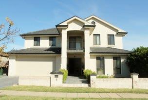 8 Braunton Street, Kellyville Ridge, NSW 2155